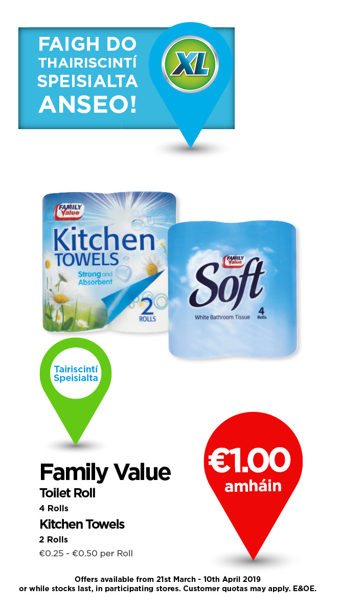 XL_Web_Offers_POS_05_320x568px_NEW_IRISH3