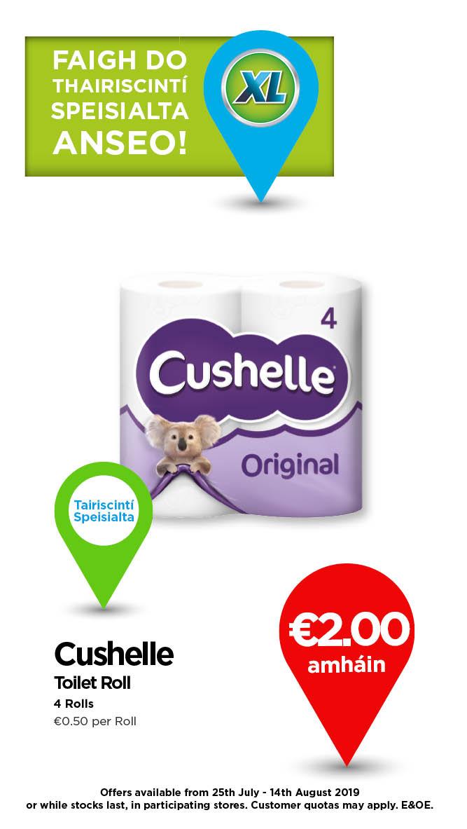XL_Web_Offers_POS_11_320x568px_NEW_IRISH3